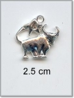 Charms stier